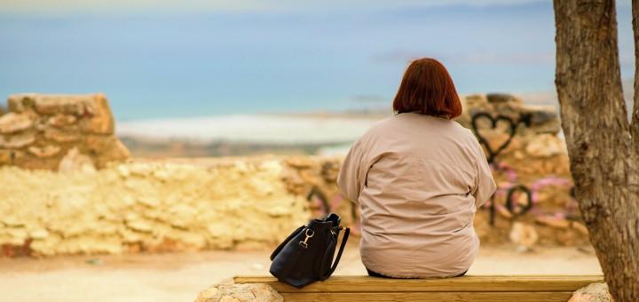 przyczyny samotnosci w zwiazku