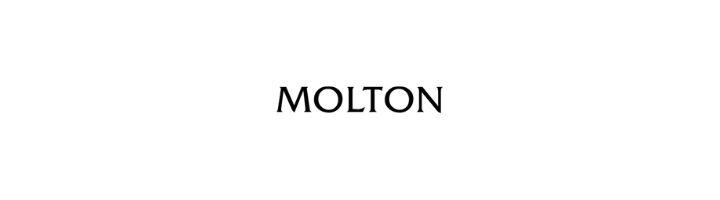 logo Molton