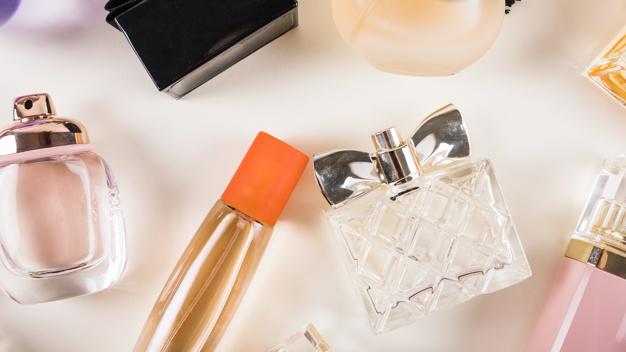 balenciaga-perfumy-dmaskie