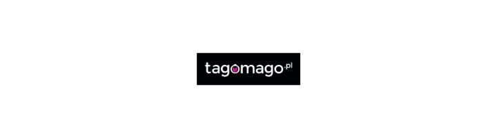 logo Tagomago