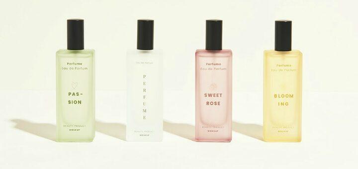 tanie perfumy1