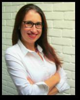 Katarzyna Laskowska – wydawca portalu Polka50plus.pl