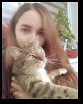 Katarzyna Urczyńska – redaktor naczelna portalu Polka50plus.pl
