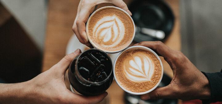 kawa różne rodzaje