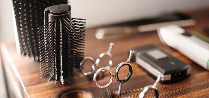 Jak wybrać szczotkę do włosów?