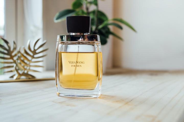 Szyprowe perfumy damskie